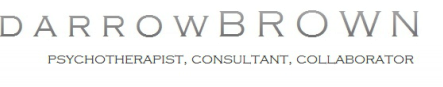 Counseling, Consulting & Collaboration